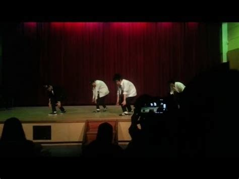 free download mp3 exo growl instrumental exo quot growl quot dance cover by instrumental youtube