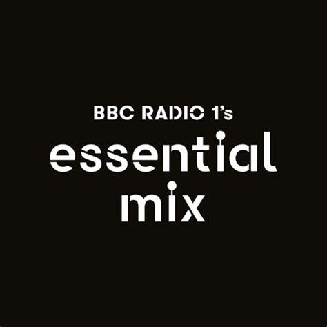paul oakenfold radio 1 essential mix paul oakenfold radio 1 essential mix the goa mix 28