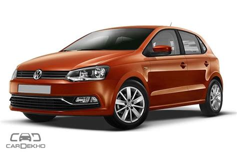 Volkswagen Polo Price In India by Volkswagen Polo Price In India Review Pics Specs