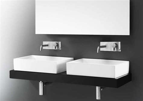 bagno cer mobile per lavabi con piano in ceramica idfdesign