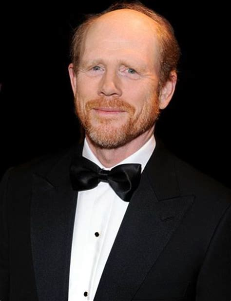 ron howard education 44 best images about education quotations on pinterest