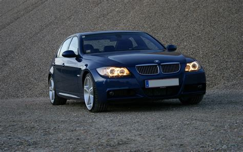 bmw sporty bmw 320d cars wallpapers pictures sporty car