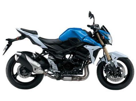 Suzuki Motorcycles List Suzuki Gsr750 For Sale Price List In The Philippines