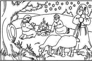 bible coloring pages children bible stories coloring pages coloring home
