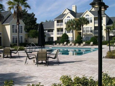 Homes For Rent In Orlando Metrowest Apartments And Houses For Rent Near Me In Metro West Orlando