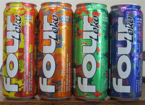 4 loko energy drink inhabitat sustainable design innovation eco