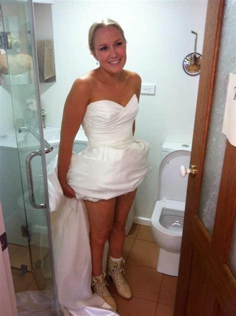 teen public toilet pessing peeing is easiest if you straddle the toilet forwards i