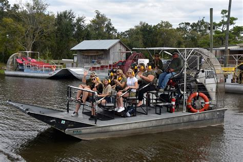new orleans airboat tours contact us new orleans sw tour airboat adventures