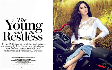 julia barretto bench julia barretto fashion lookbook