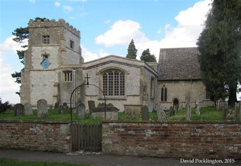 listed places of worship roof fund churches roof repair fund grants announced