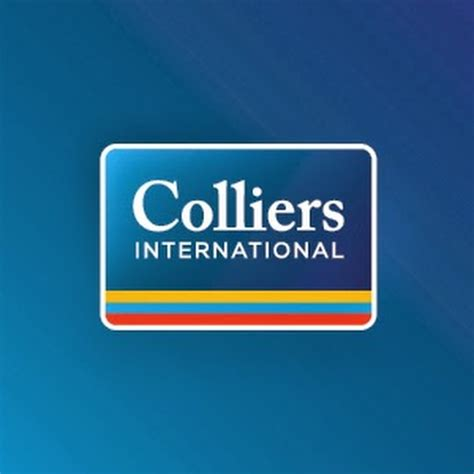 Colliers International colliers international