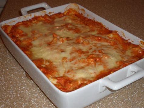 resepi lasagna nz resepi world