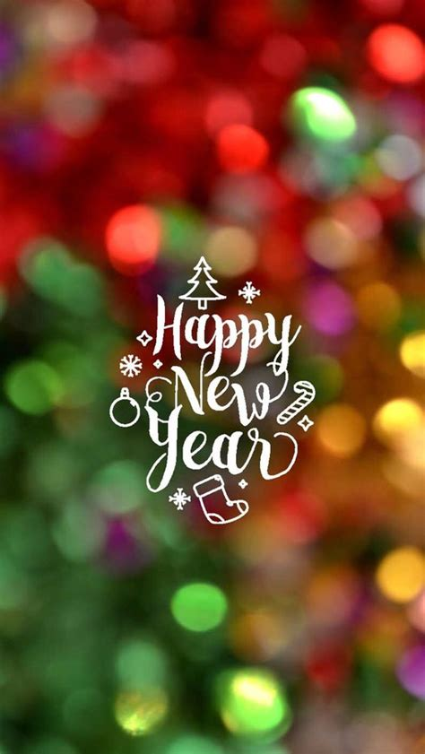 new year android wallpaper happy new year hd images wallpapers pics photos pictures