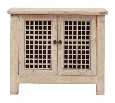 Lattice Cabinet Doors Lattice Cabinet Doors Mf Cabinets