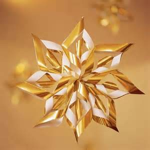 star crafts on pinterest paper stars christmas stars
