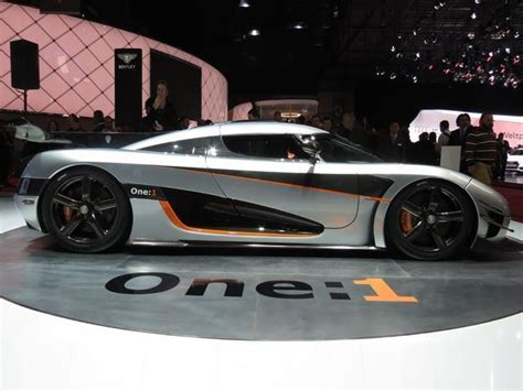 koenigsegg india what is pagani and koenigsegg upto for 2015