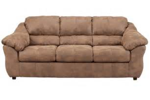 Decor puffy couch yesssss dreams microfiber couch studios couch