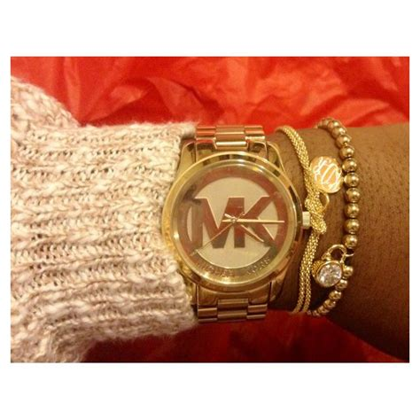 New Fangled Bangles And Bracelets by 1000 Images About Michael Kors Jewelry On