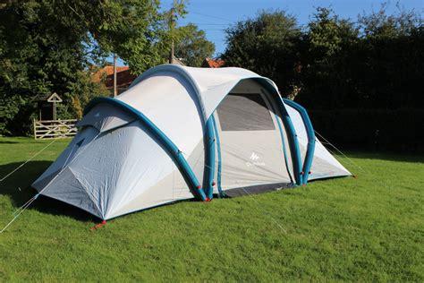 Quechua Cing Tent Quechua Air Tent Best Tent 2017