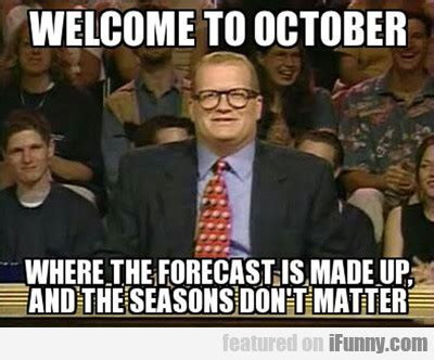 October Memes - welcome to october ifunny com