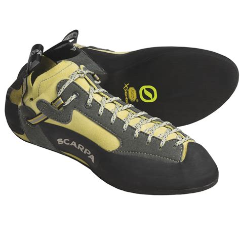 best place to buy climbing shoes 9where to buy scarpa techno climbing shoes for