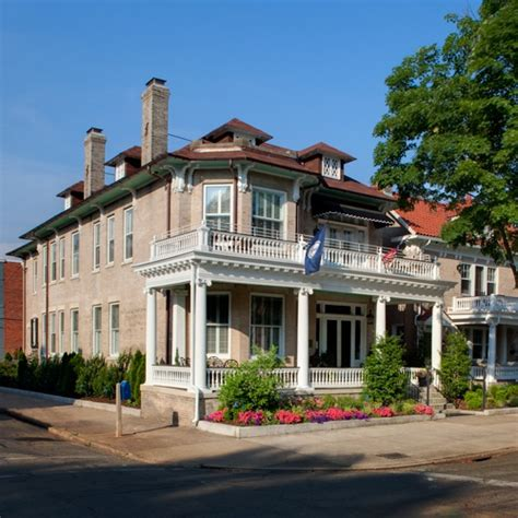 bed and breakfast richmond va 17 best images about discover virginia on pinterest