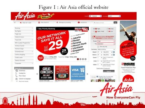 airasia website airasia official website
