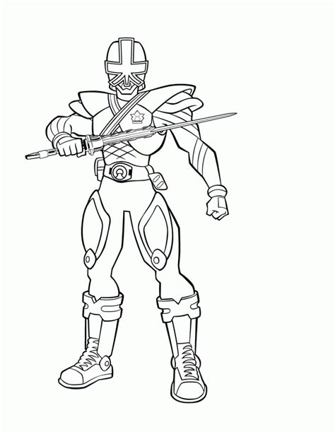power rangers birthday coloring pages free printable power rangers coloring pages for kids