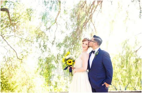 best wedding photography los angeles angeles mountain center wedding juliana pasadena wedding photographer 187 corey
