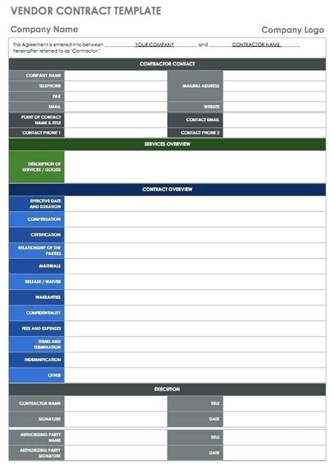 supplier scorecard template exle supplier evaluation template excel supplier scorecard