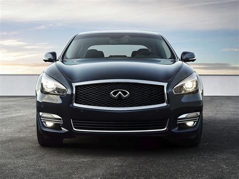 infiniti q70l 2016 infiniti q70l price photos reviews features