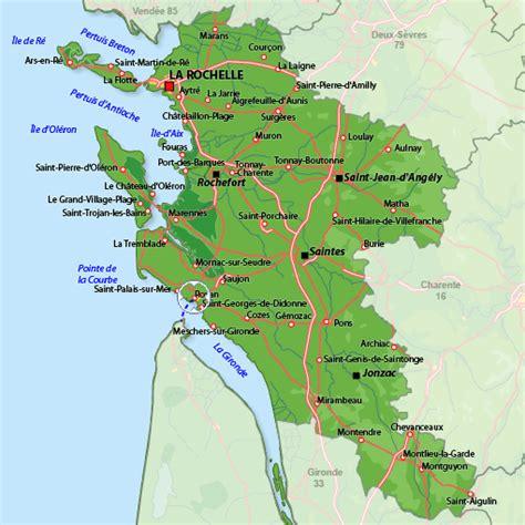 Appartement à Royan, location vacances Charente Maritime : Disponible pour 5 personnes
