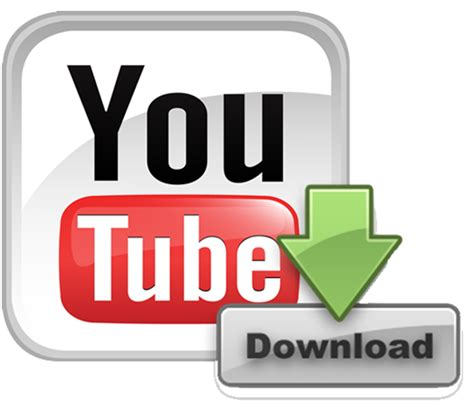 free download youtube software for android mobile apps to download youtube videos on ipad air