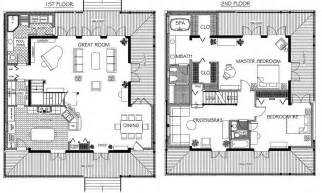 pics photos small country home plans funny small country