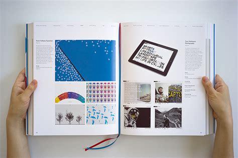 Dot Design Yearbook 2014 2015 jongmin 187 dot award