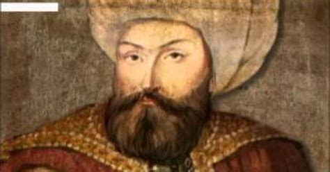 Osmanlı Imparatorluğu Belgeseli Kuruluş Ve Y 252 Kselme Devri Documentary Ottoman Empire