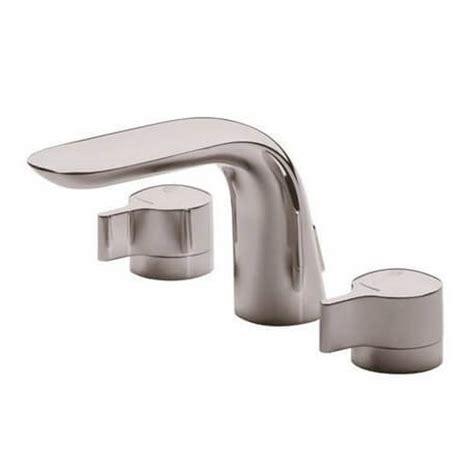 m 233 langeur lavabo 3 trous melange ideal standard