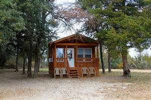 cabin on lake waco adorable inside and out