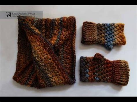 tejer bolsas sencilla a ganchillo 1000 ideas sobre crochet bufanda en pinterest patrones