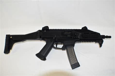cz scorpion evo 3 folding stock adapter new unfired cz scorpion evo 3 s1 9mm factory folding