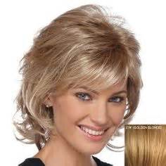 human hair wigs for white 50 wigs for women over 50 whte hair design short hairstyle 2013