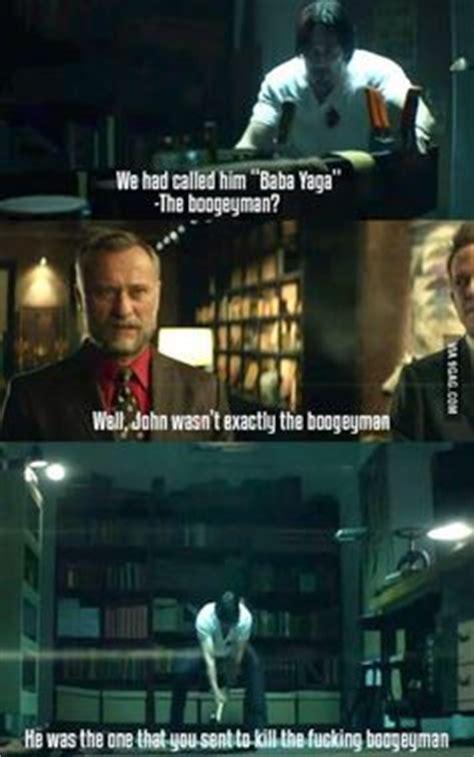 John Wick Memes - john wick quote google keres 233 s tv series movies pinterest john wick all and the movie