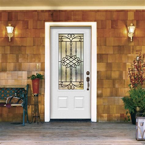 Glass Door For Home Front Door Design Ideas Home Design Ideas