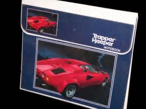The history of the trapper keeper mental floss