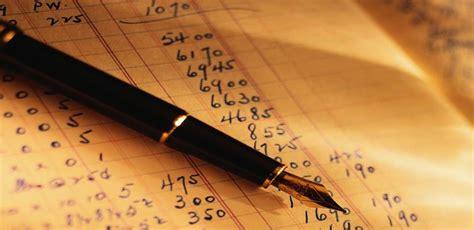 deposito bilancio di commercio bilancio 2014 adesso il deposito