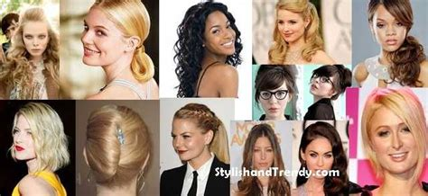 hairstyles business names hairstyle list for girl hairstyles