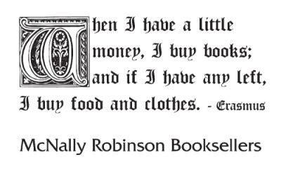 Mcnally Robinson Gift Card Balance - mcnally robinson t shirt womens large mcnally robinson mcnally robinson booksellers