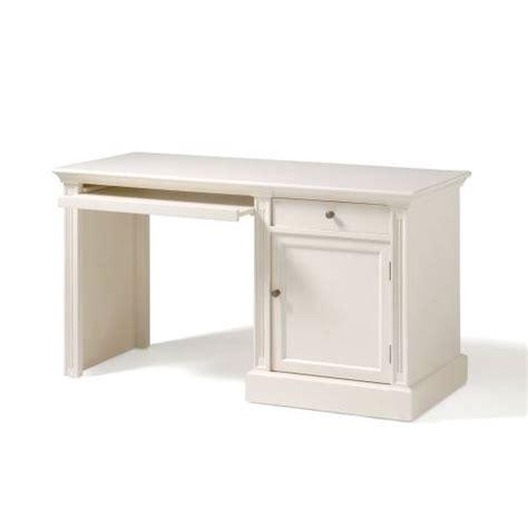 fayence painted furniture fayence painted desk
