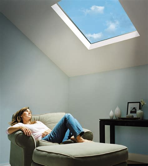 Types Of Bedrooms by How To Pick A Skylight Belle Skylights