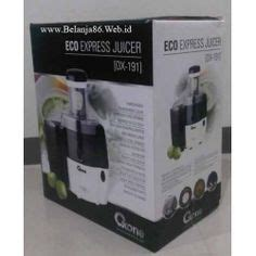 Blender And Chopper Oxone 1000 Images About Oxone Blender Juicer Mixer Chopper Food Processor On